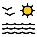 beach-view.png